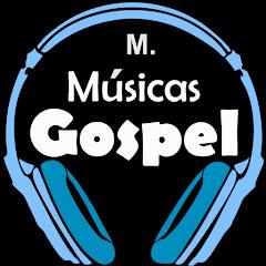 Melhores Músicas Gospel