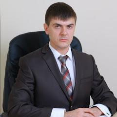 Михаил Енгибаров