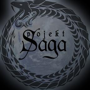 Projekt Saga