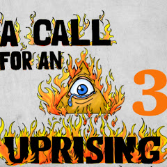 A CALL FOR AN UPRISING 3