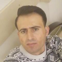 shadi mar7 احترف يوتيوب مع شادي مرح