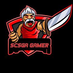 SCSGA GAMER 1K