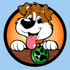 FUNNY Dogs Cartoons