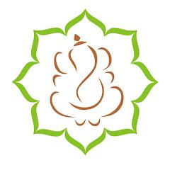 Dicas e Receitas do Ganesha Organico