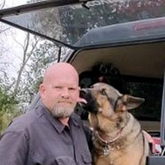 Trucking With Schmidt