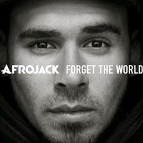 AfrojackedNL