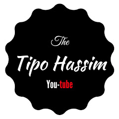 TIPO HASSIM