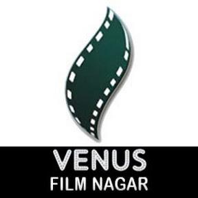 Venus Filmnagar