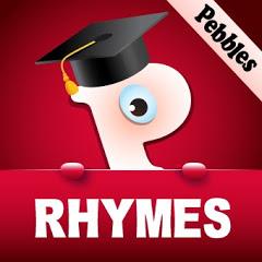 Pebbles Nursery Rhymes 3D