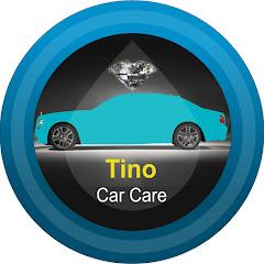 Tino Car Care