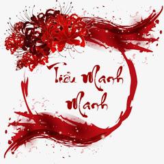 Manh Manh Đát