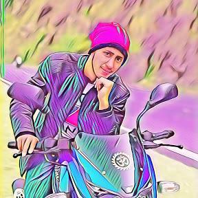 Cool Pahadi