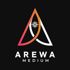 Arewa Medium