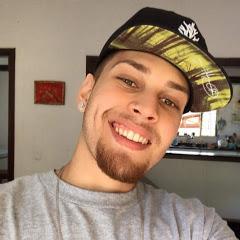 Felipe Coronado