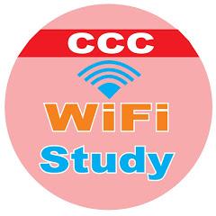 CCC WiFi Study