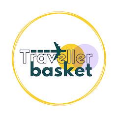 Traveller Basket