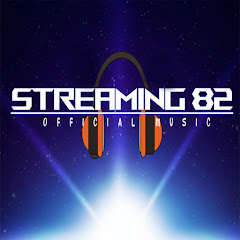 Streaming 82