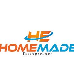 HomemadeEntrepreneur
