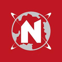 Mundo N