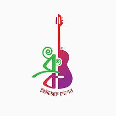 Dhruba Music Station