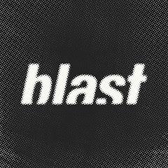BLAST - Le souffle de l'info