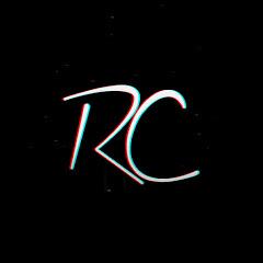 RC Beats