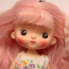WOA Doll Crafts ES