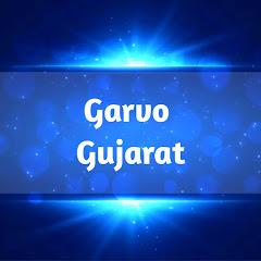 Garvo Gujarat