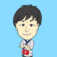 【吉本新喜劇】にいなチャンネル