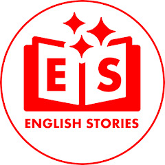 ES - English Stories for Learning