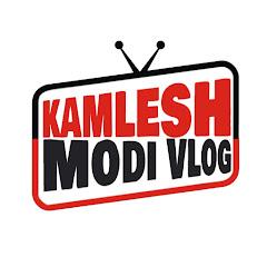 Kamlesh Modi Vlogs