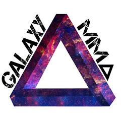 Galaxy MMA