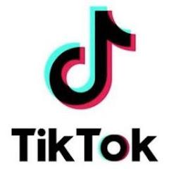 Tik Tok Now