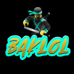 BakloL Wala Gaming