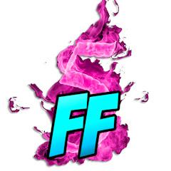 FIERY FIVE ⁞ Try On Haul