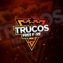 TRUCOS FREE FIRE