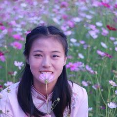 龙梅梅Longmeimei