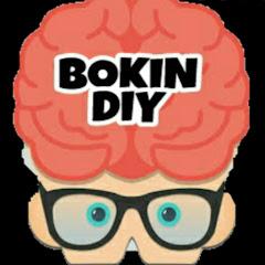 BOKIN