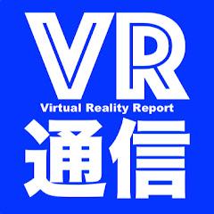 VR 通信Movies