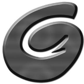 G News Portal