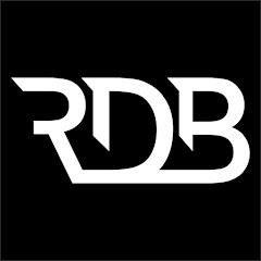 RDB LA