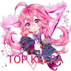 TOP KEERA