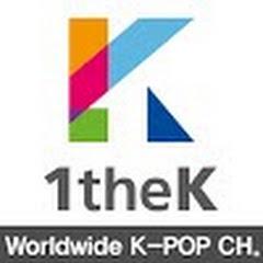 1theK (원더케이