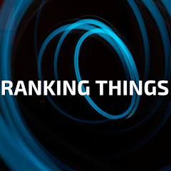 Ranking Things