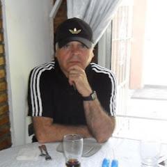 Oscar Luna