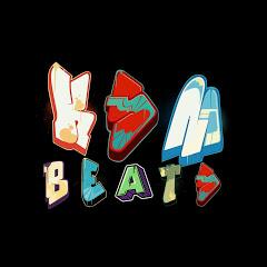 Ksm beats