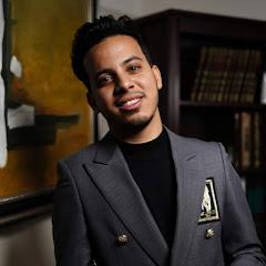 عمر ياسين Omar Yassen I
