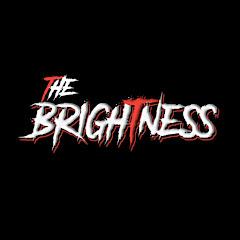 The BrighTness