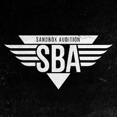 샌드박스 오디션 Sandbox Audition
