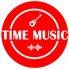 Time Music
